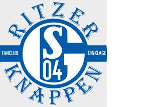 Ritzer Knappen 04